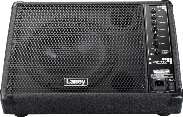 Laney CXP-110 aktīvā skanda