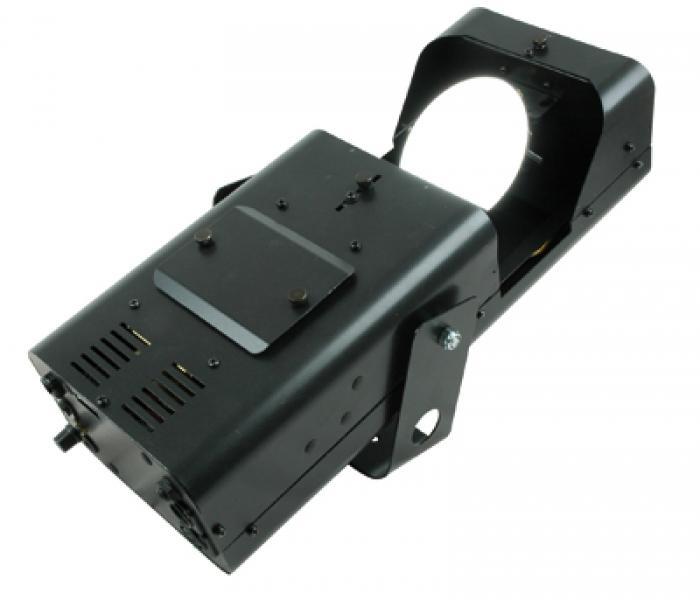 Varytec EasyScan 250-II