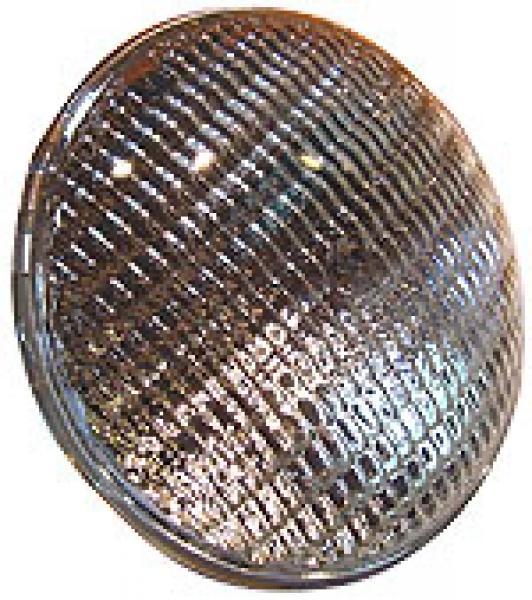 GE 18677 PAR56 MFL 300W spuldze