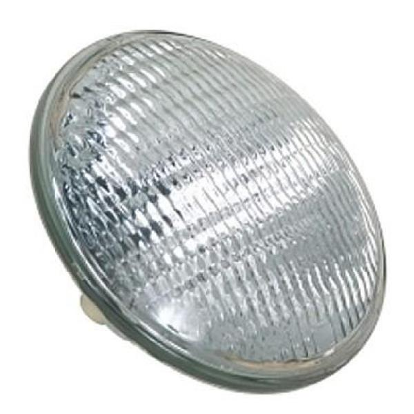 GE PAR 64 CP88 500w MFL lampa
