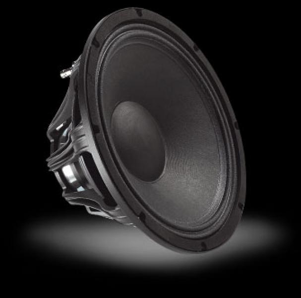 FaitalPRO 12FH500 8ohm skaļrunis