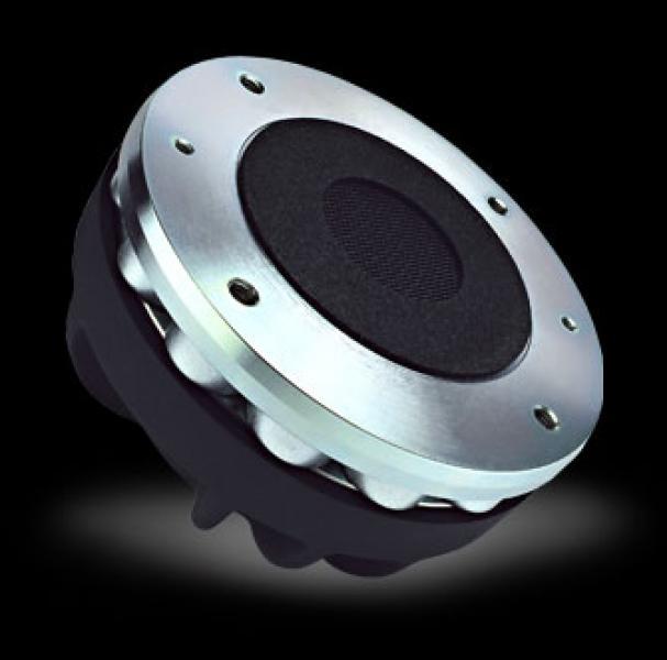 FaitalPRO HF144 8 ohm skaļrunis