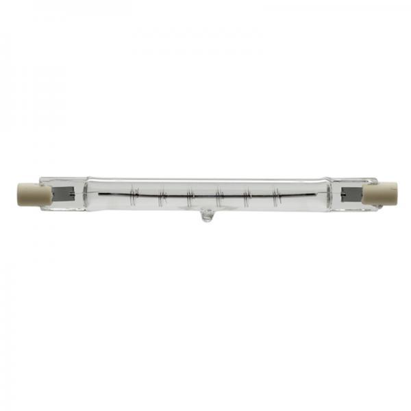GE P2/11 800W spuldze