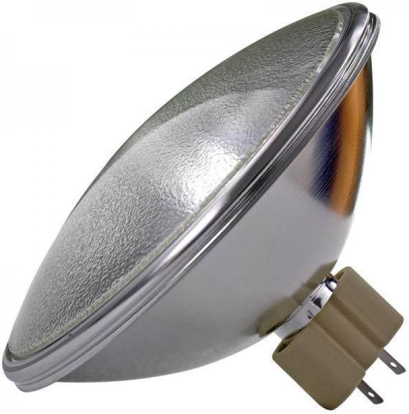 Osram PAR56 WFL 300W 230V GX16d spuldze