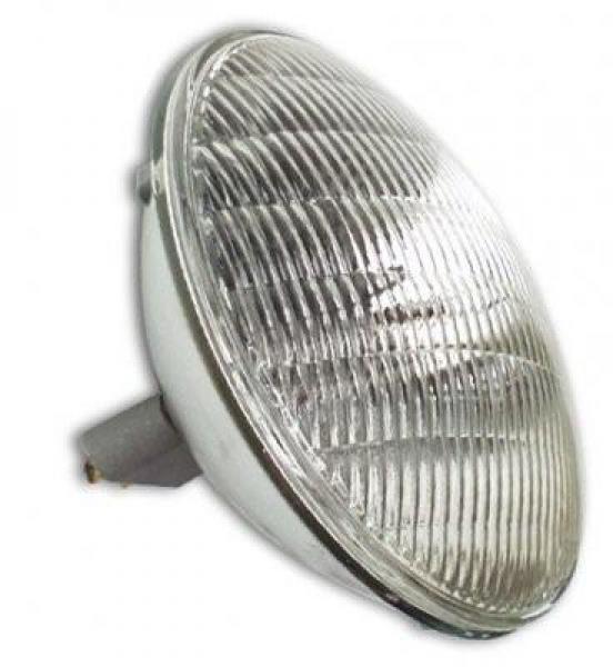 Osram aluPAR64 CP62 MFL 1000W 230V spuldze