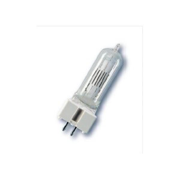 Osram 64716 GKV 600W 230V G9.5 spuldze