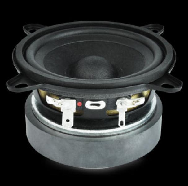 FaitalPRO 3FE25   8ohm skaļrunis