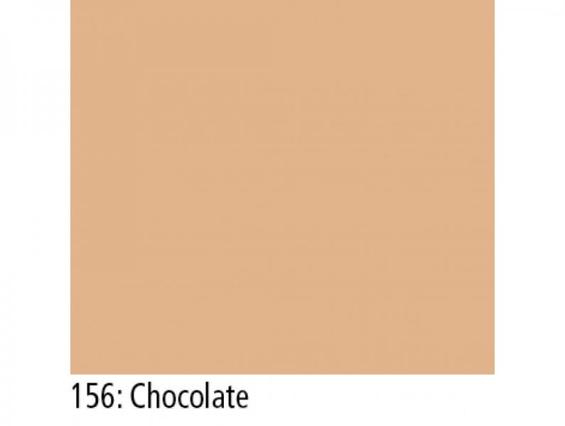 LEE 156 Chocolate krāsu filtrs