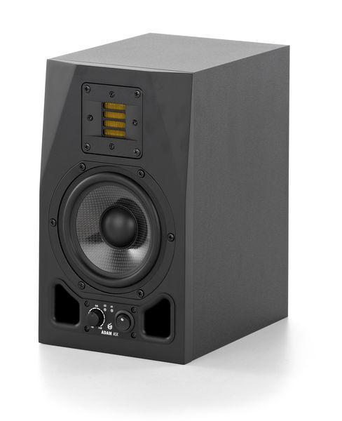 Adam A5X Studijas monitors