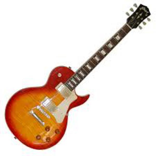 Cort CR-250CRS elektriskā ģitāra
