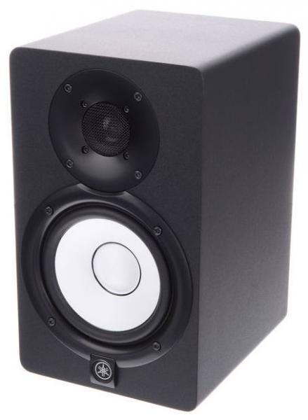 Yamaha HS5 studijas monitors