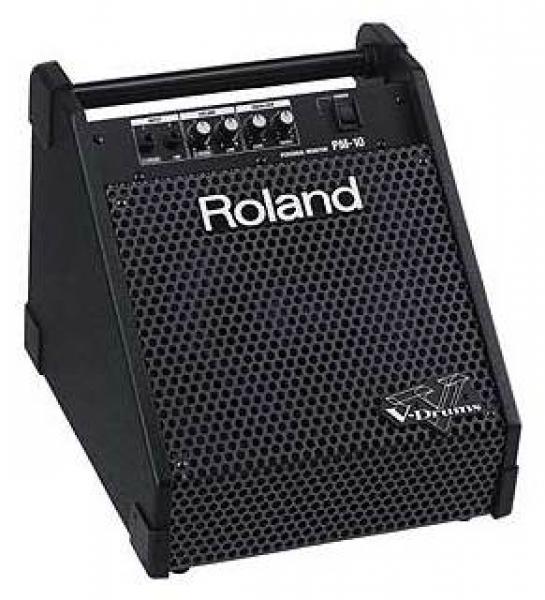 Roland PM-10 bungu monitors
