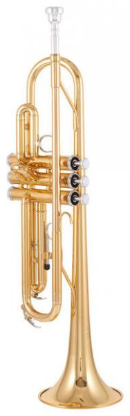 Yamaha YTR-2330 Trompete