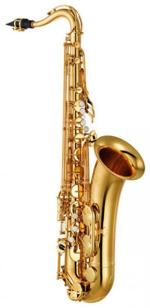 Yamaha YTS-280 tenora saksofons