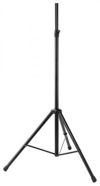K&M 24630-000-35 gaismu statīvs
