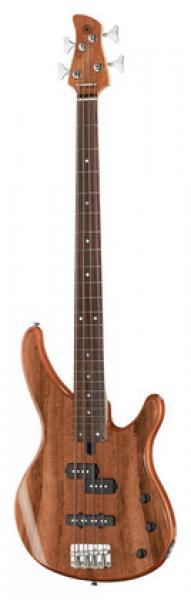 Yamaha TRBX174EW-NT basģitāra