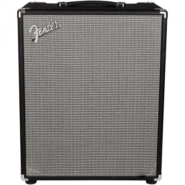 Fender Rumble 500 basģitāras kombo pastiprinātājs
