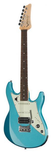 Line6 JTV-69 Variax LPB elektriskā ģitāra