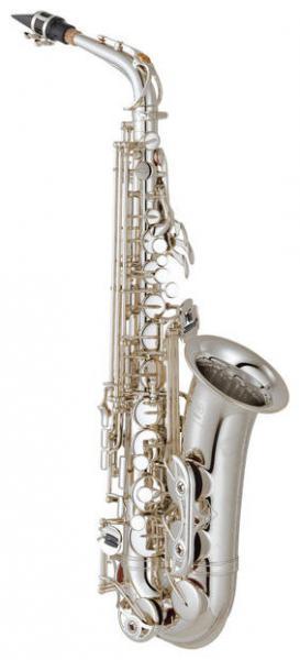 Yamaha YAS-62S alta saksofons