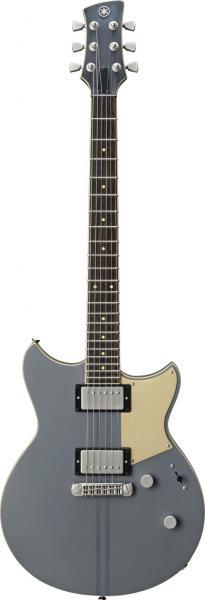Yamaha Revstar RS820CR RRT elektriskā ģitāra
