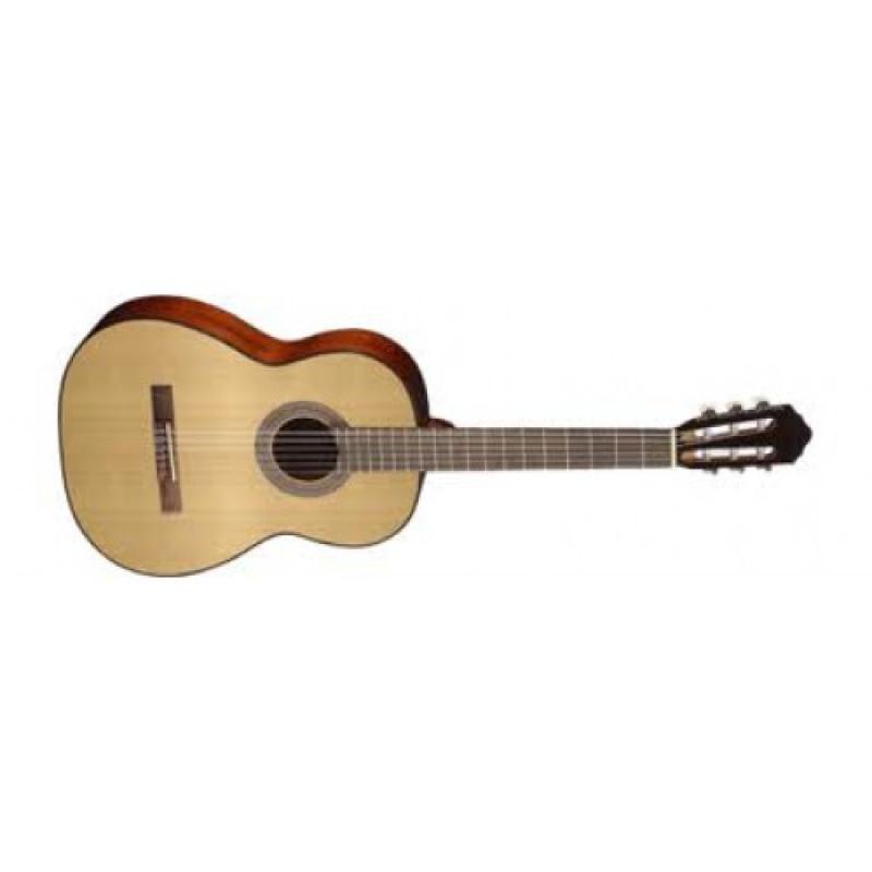 Cort CCP-10NS klasiskā ģitāra, bez komplekta
