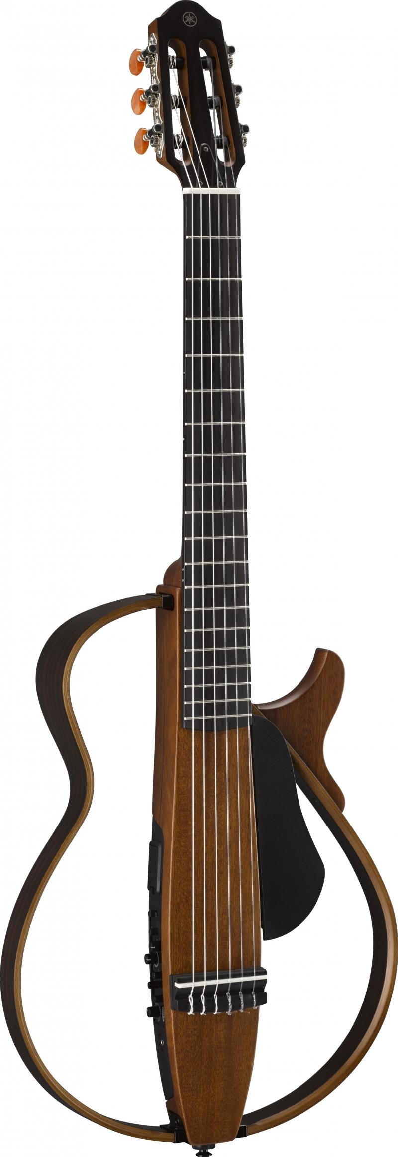 Yamaha SLG200N NT klasiskā ģitāra