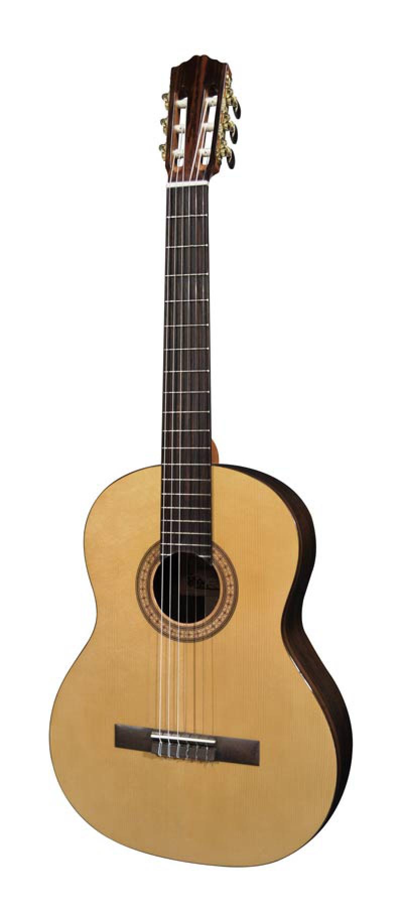 Salvador Cortez CS-32 klasiskā ģitāra