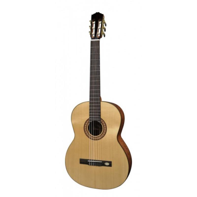 Salvador Cortez CS-25 klasiskā ģitāra