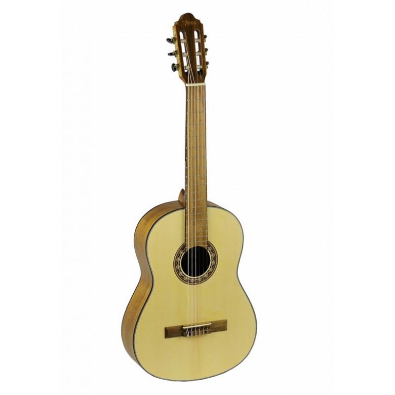 Valencia VC304 klasiskā ģitāra