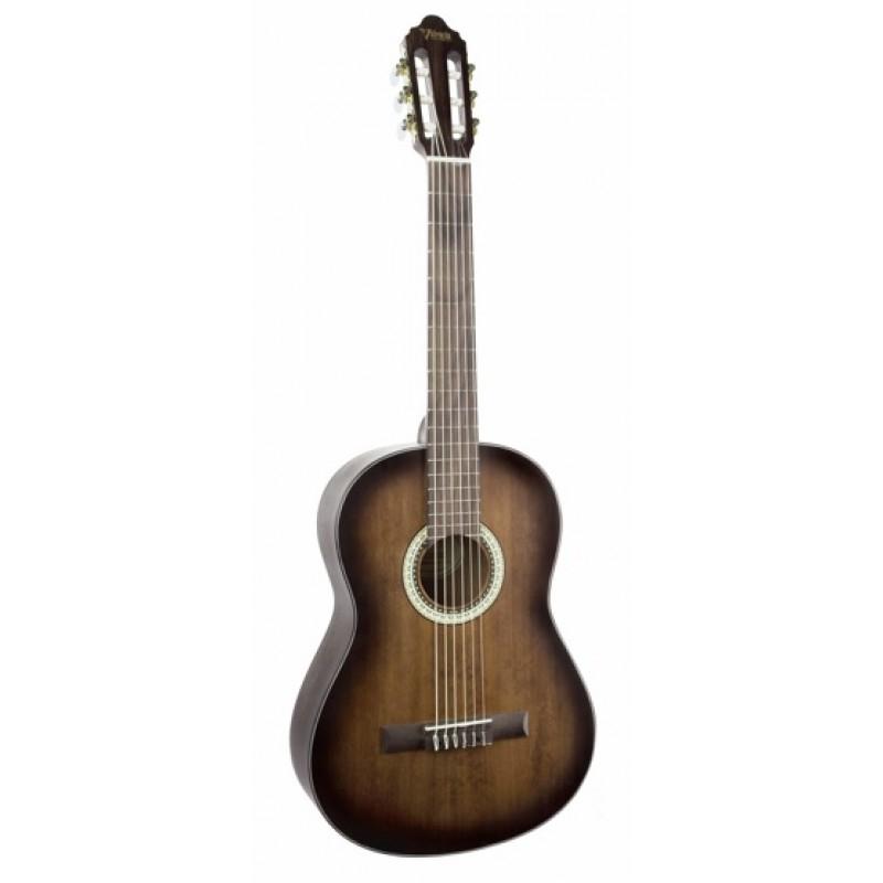 Valencia VC404-HSB klasiskā ģitāra