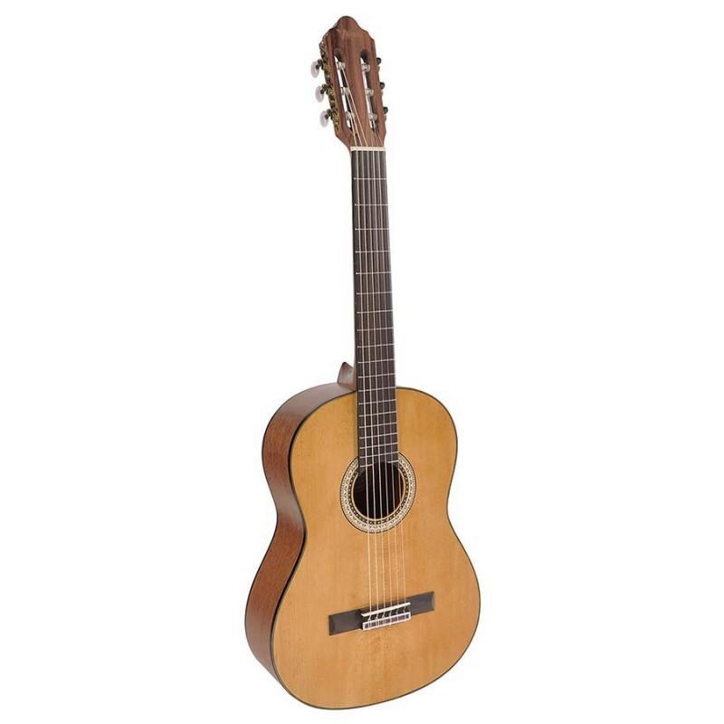 Valencia VC404 klasiskā ģitāra