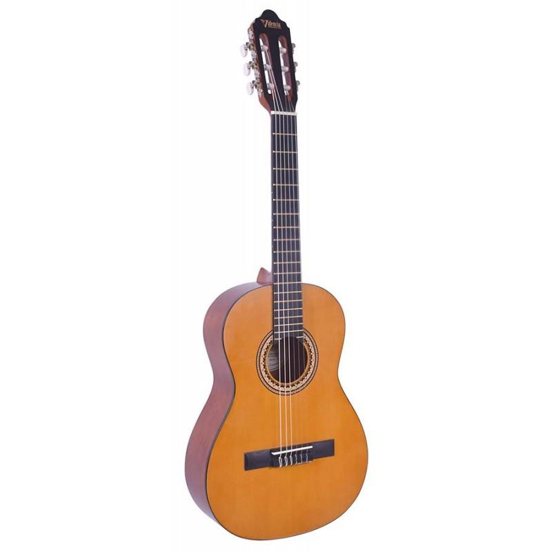 Valencia VC203 3/4 klasiskā ģitāra