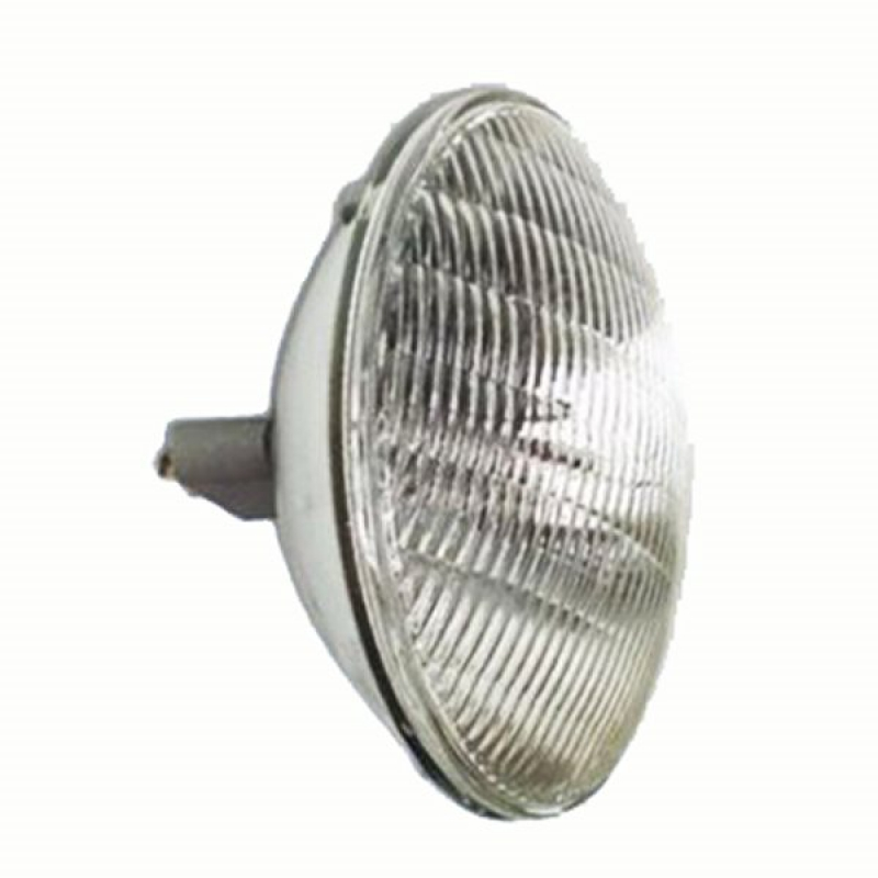 GE 88536 PAR64 1000W 240V MFL EXE spuldze