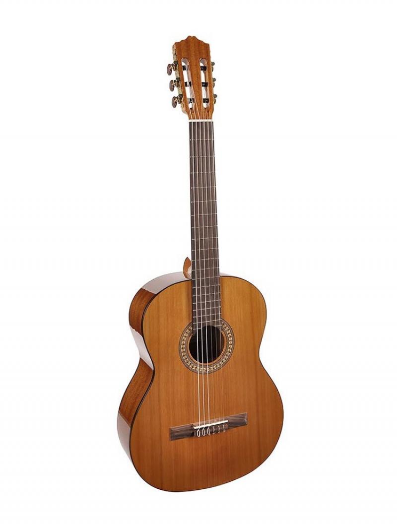 Salvador Cortez CC-22 klasiskā ģitāra
