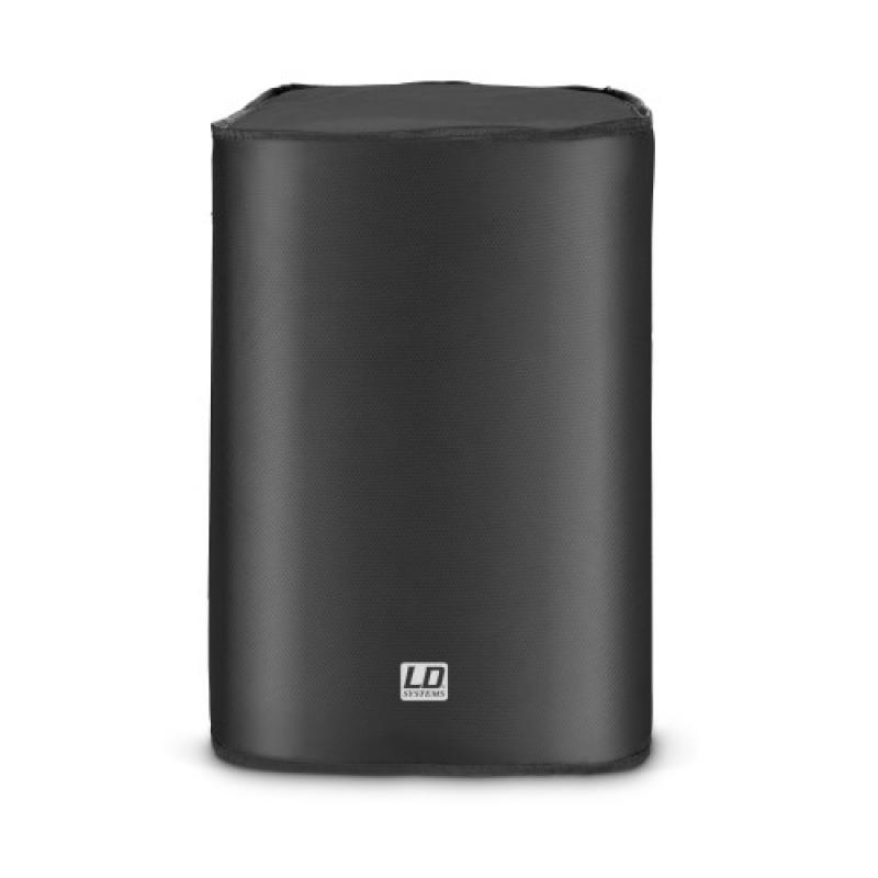 LD Systems MIX 10 G3 PC skandas soma
