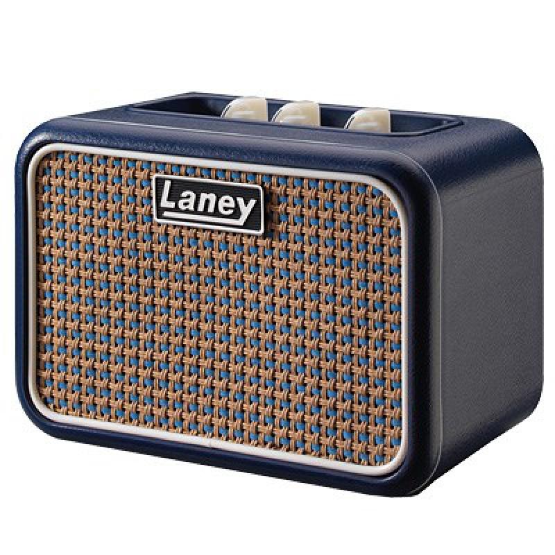 Laney Mini Lion kombo pastiprinātājs