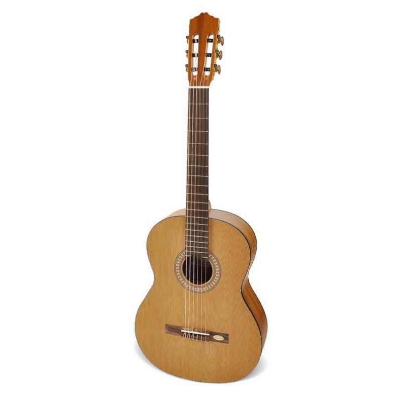 Salvador Cortez CC-20 klasiskā ģitāra