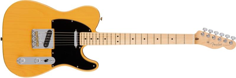 Fender American Professional Telecaster BTB