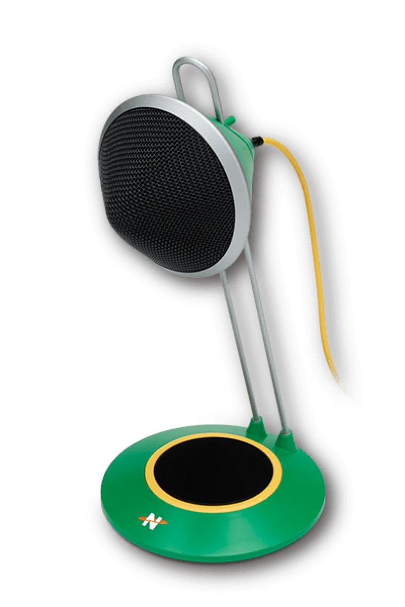 Neat Widget A USB mikrofons