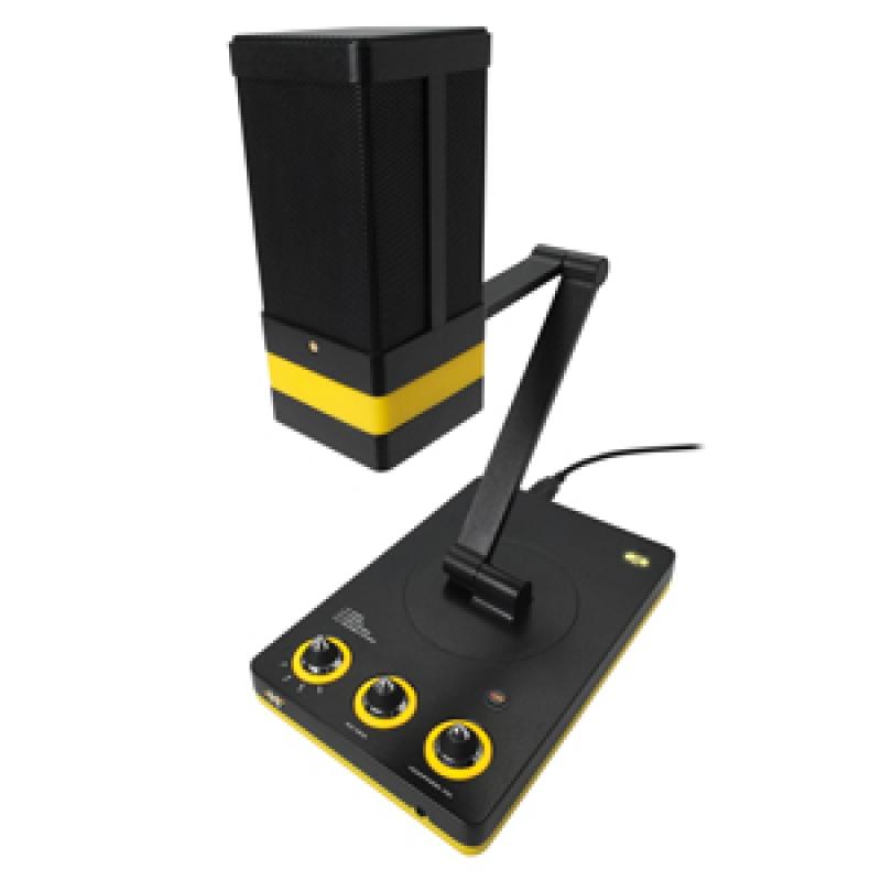 Neat Bee Caster USB mikrofons