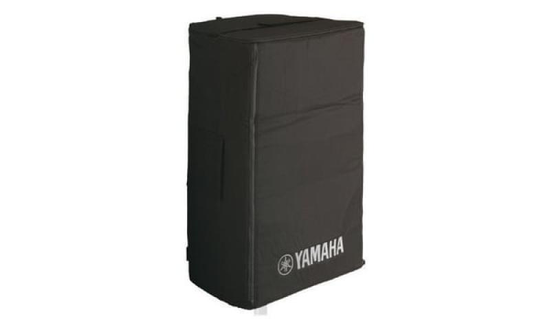 Yamaha SPCVR-1201 Soma